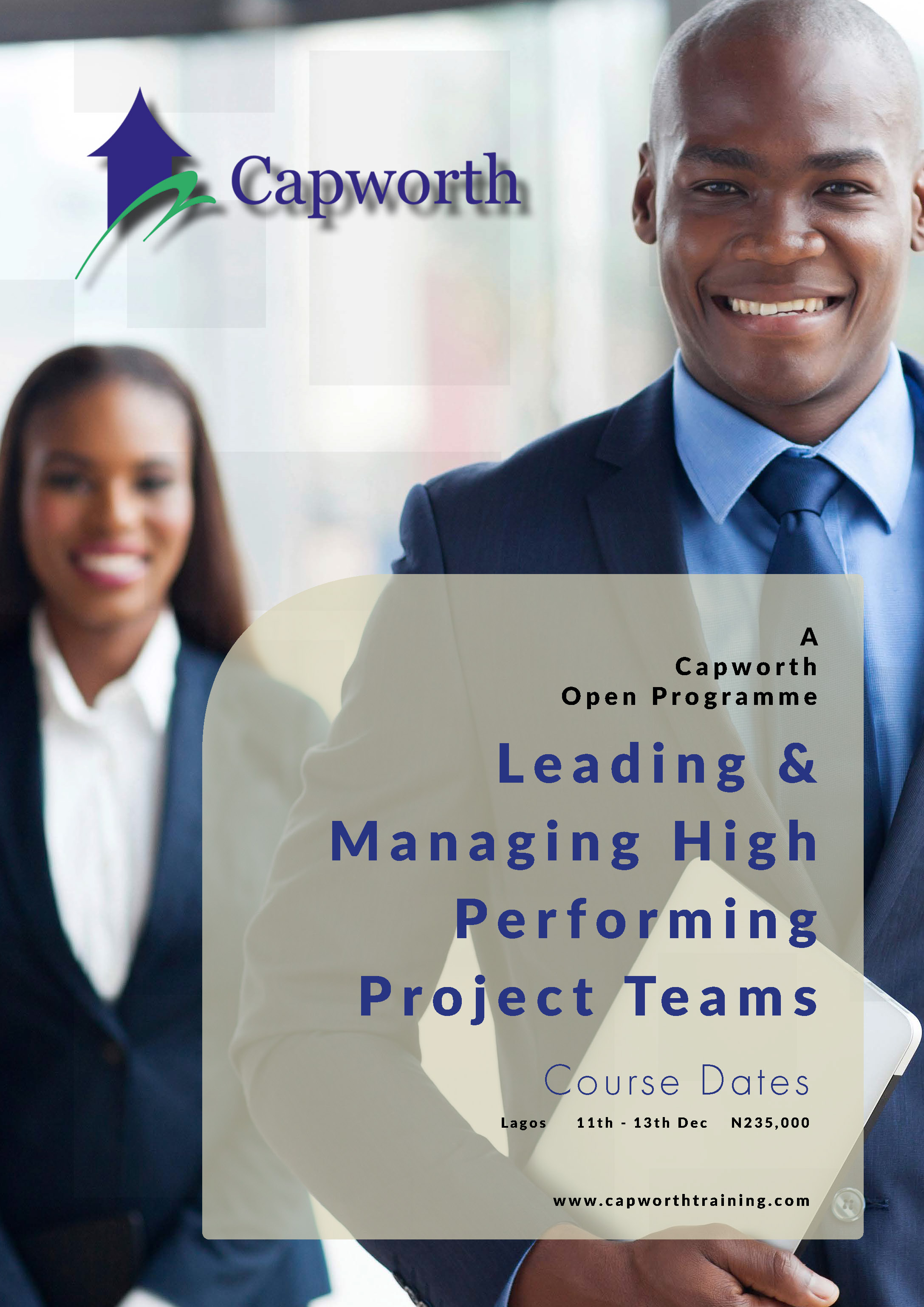 Leading & Managing high performing project teams - Q4 - 2018 - Open Course - v2.0 Dec_Page_1.jpg