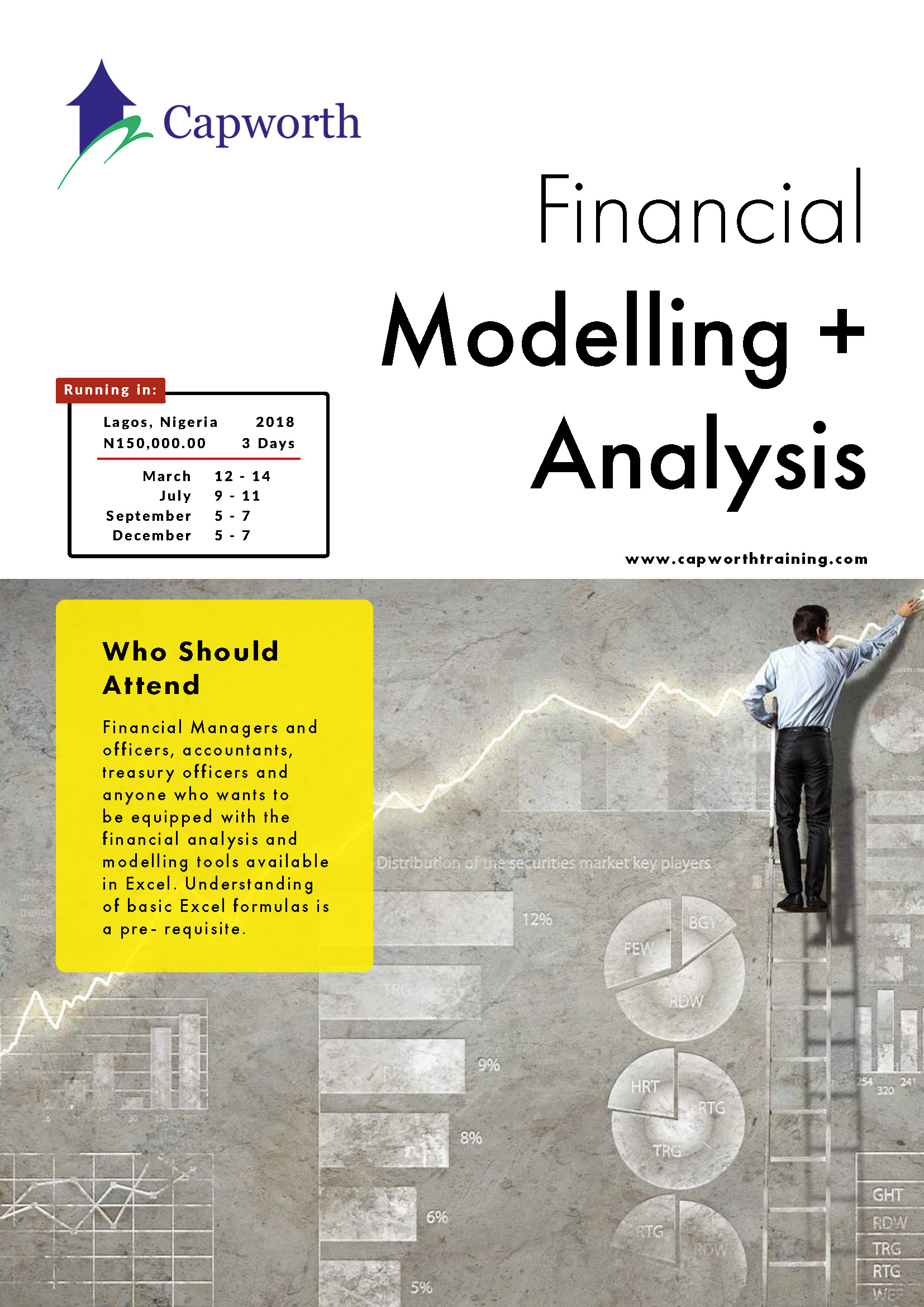 Financial modelling and analysis - ICT_Page_1.jpg