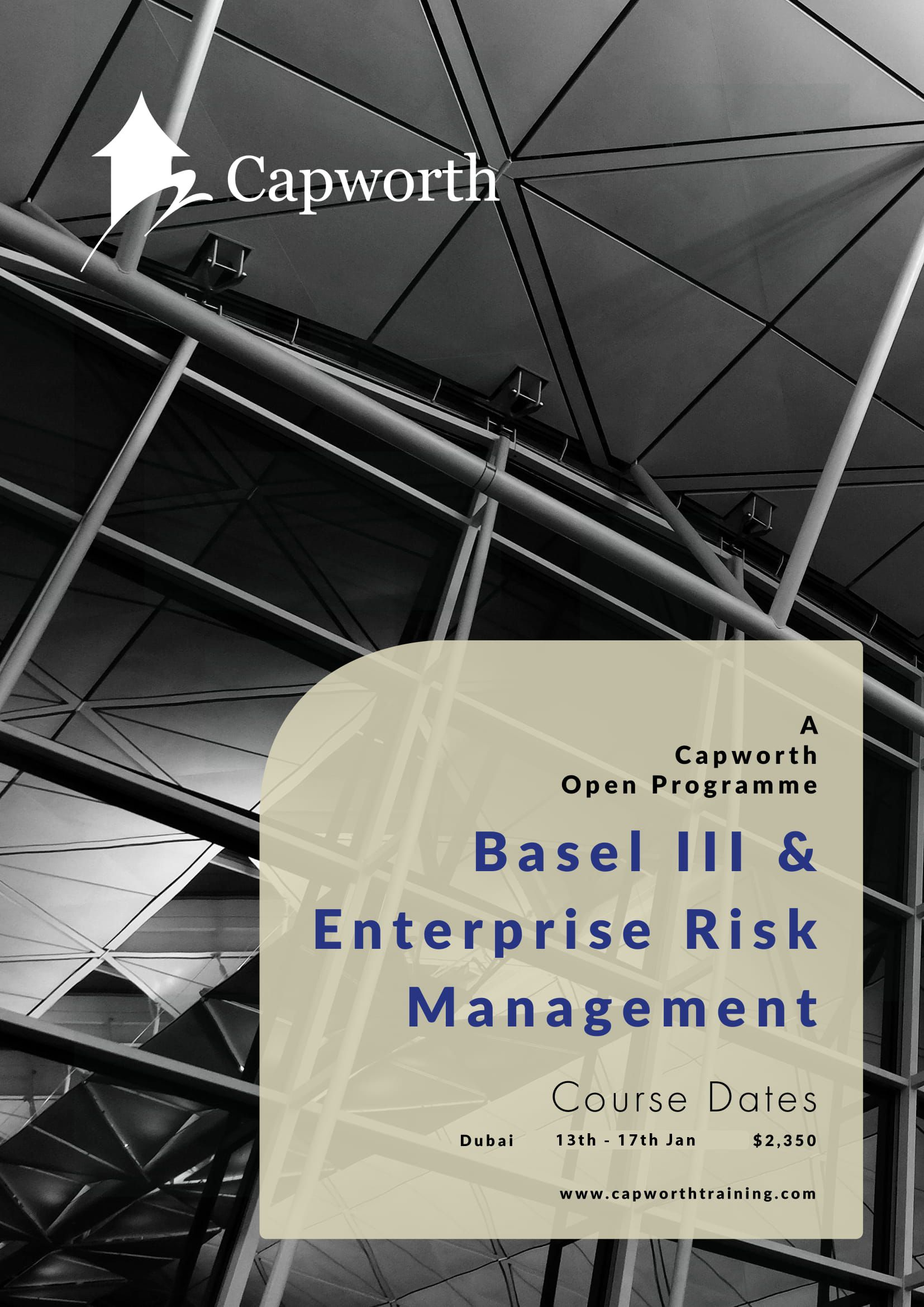 Basel III and Enterprise Risk Management - Dubai - Jan 2010 - Open Course _Page_1.jpg