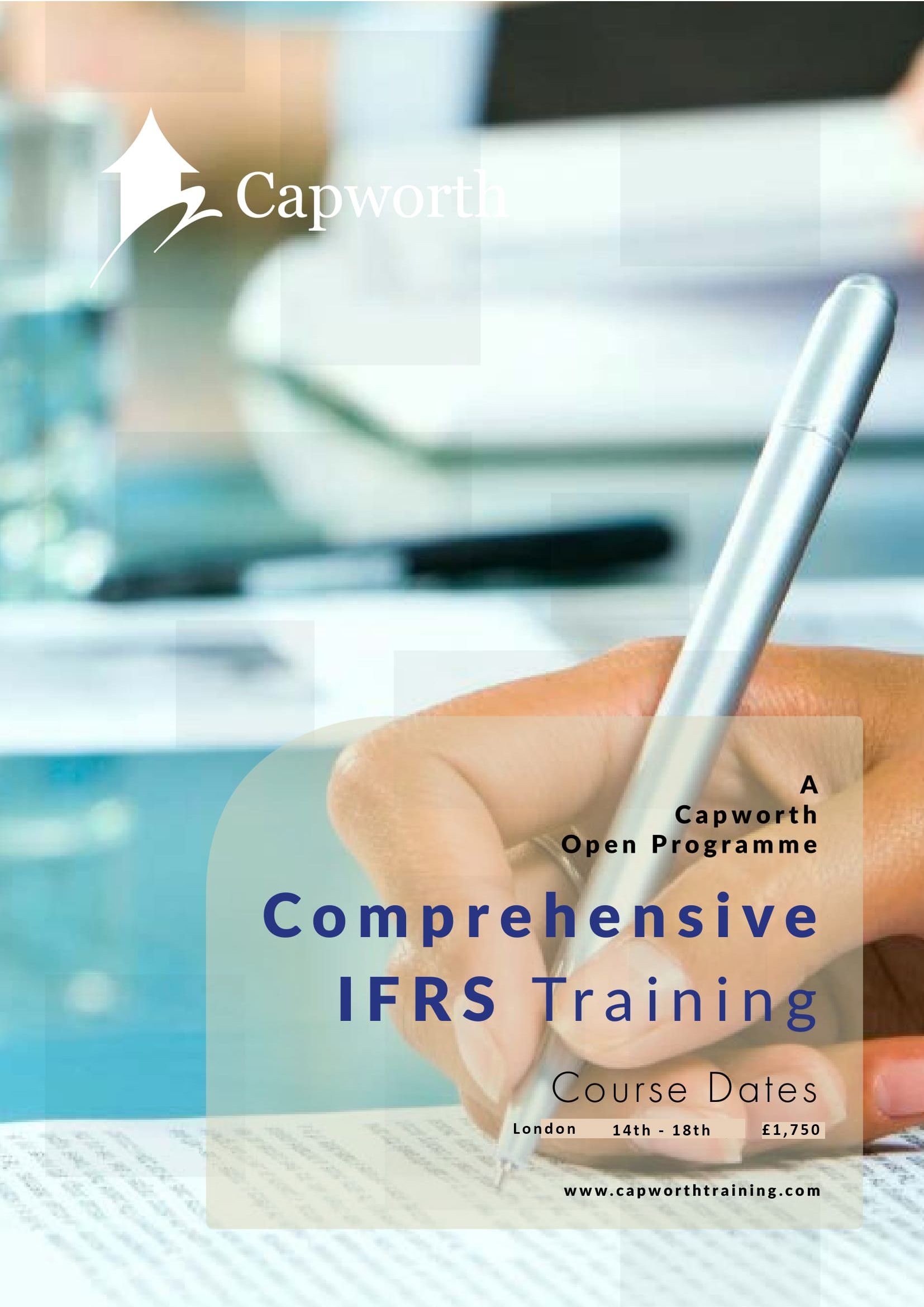 Comprehensive IFRS Training - London_Jan  2019 - Open Courses_Page_1.jpg