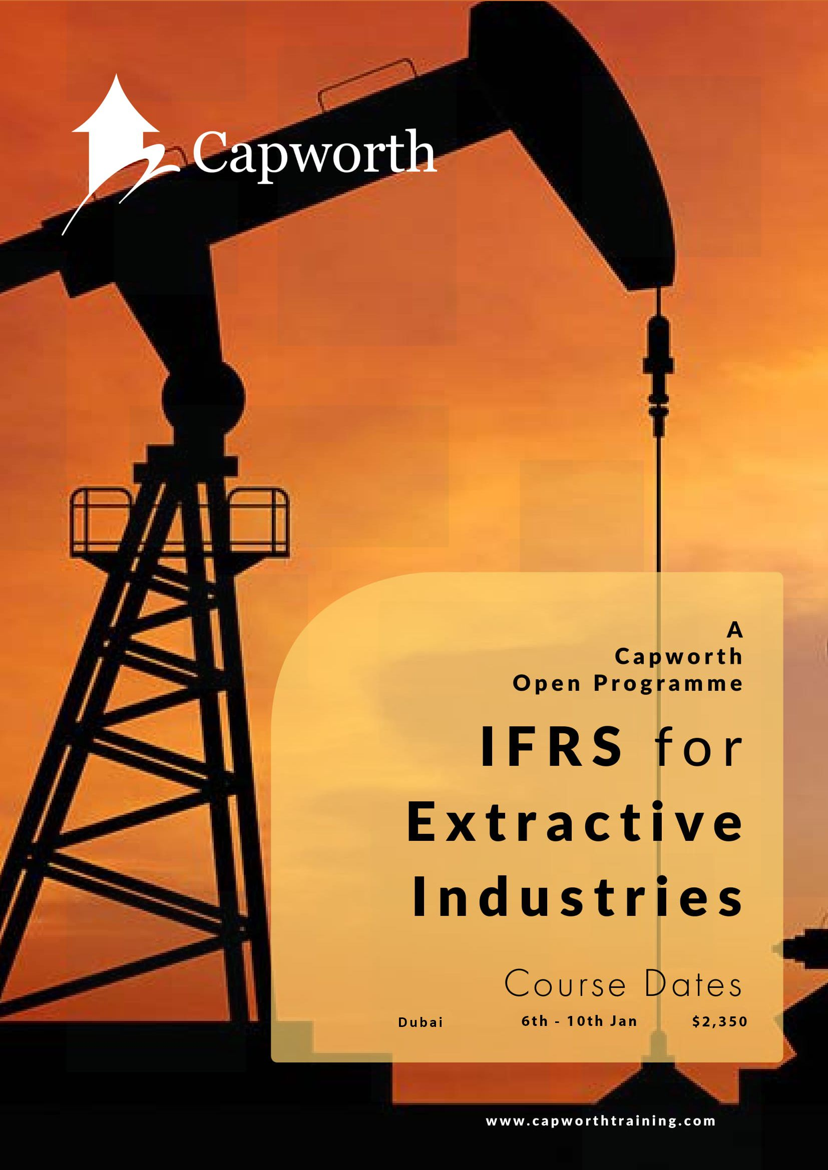 IFRS for Extractive Industries - Dubai- Jan- 2019 - Open Course_Page_1.jpg