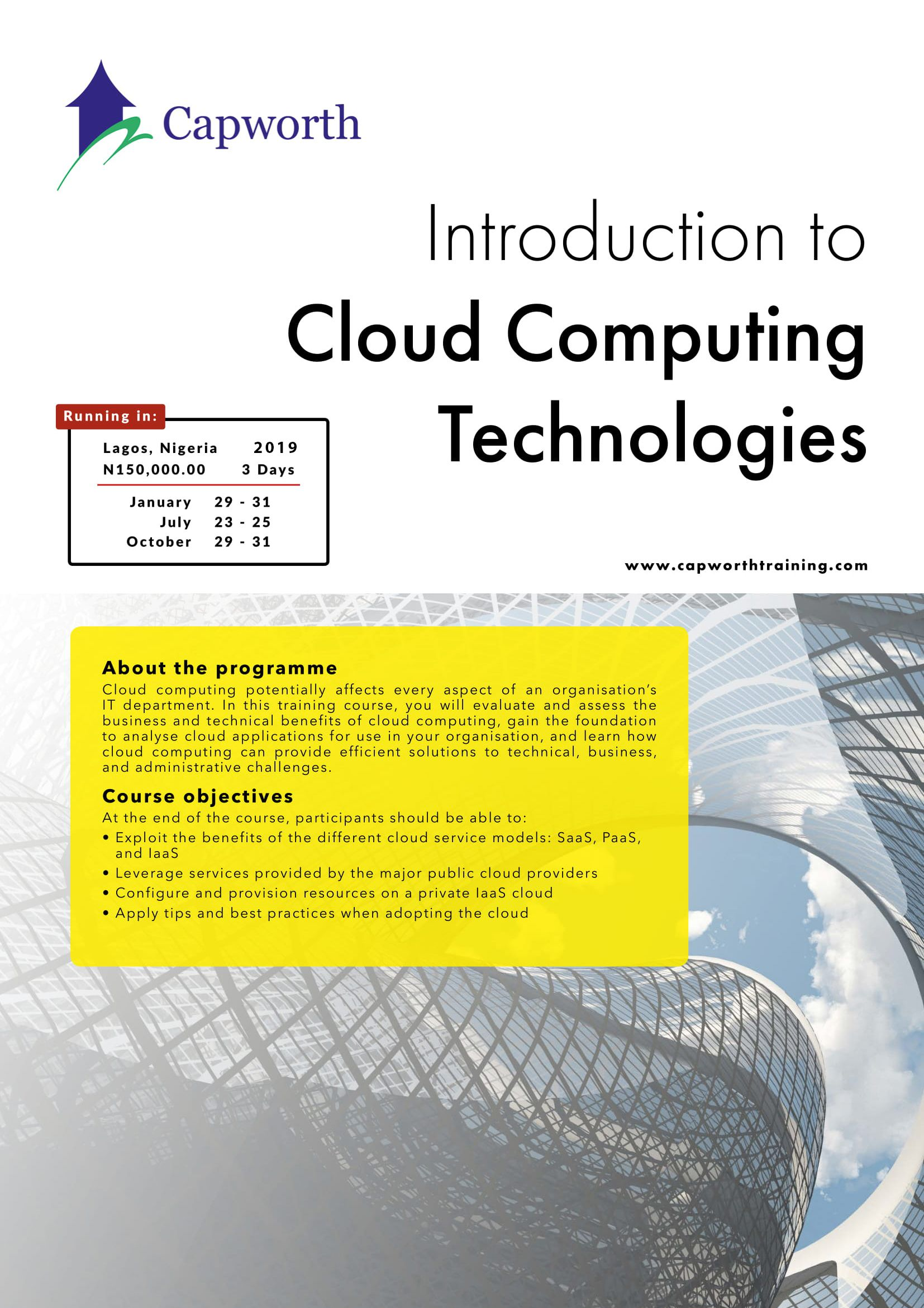 Introduction to  Cloud Computing Technologies - ICT-1_Page_1.jpg