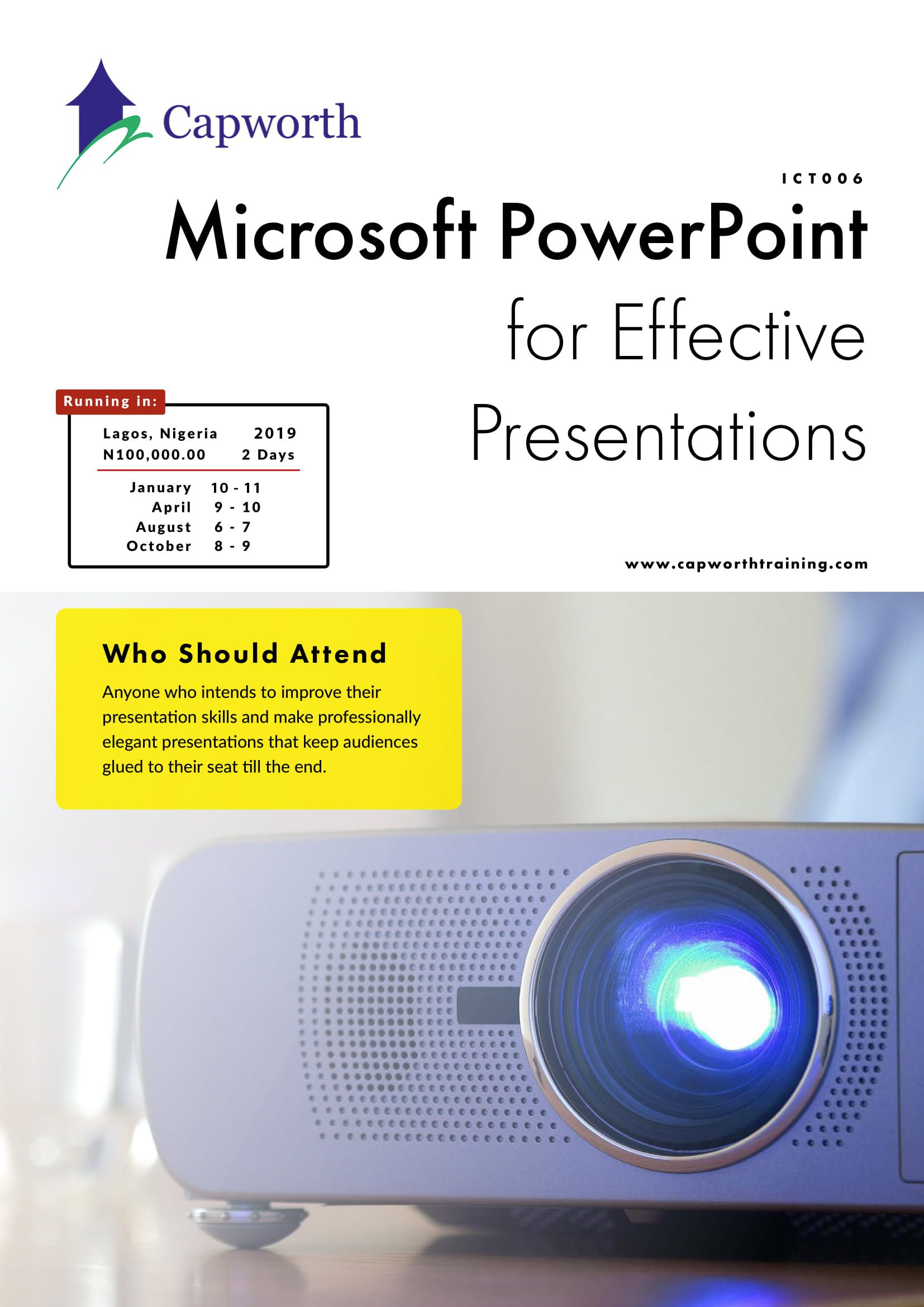Microsoft+PowerPoint++for+Effective+Presentations+-+ICT-2_Page_1.jpg