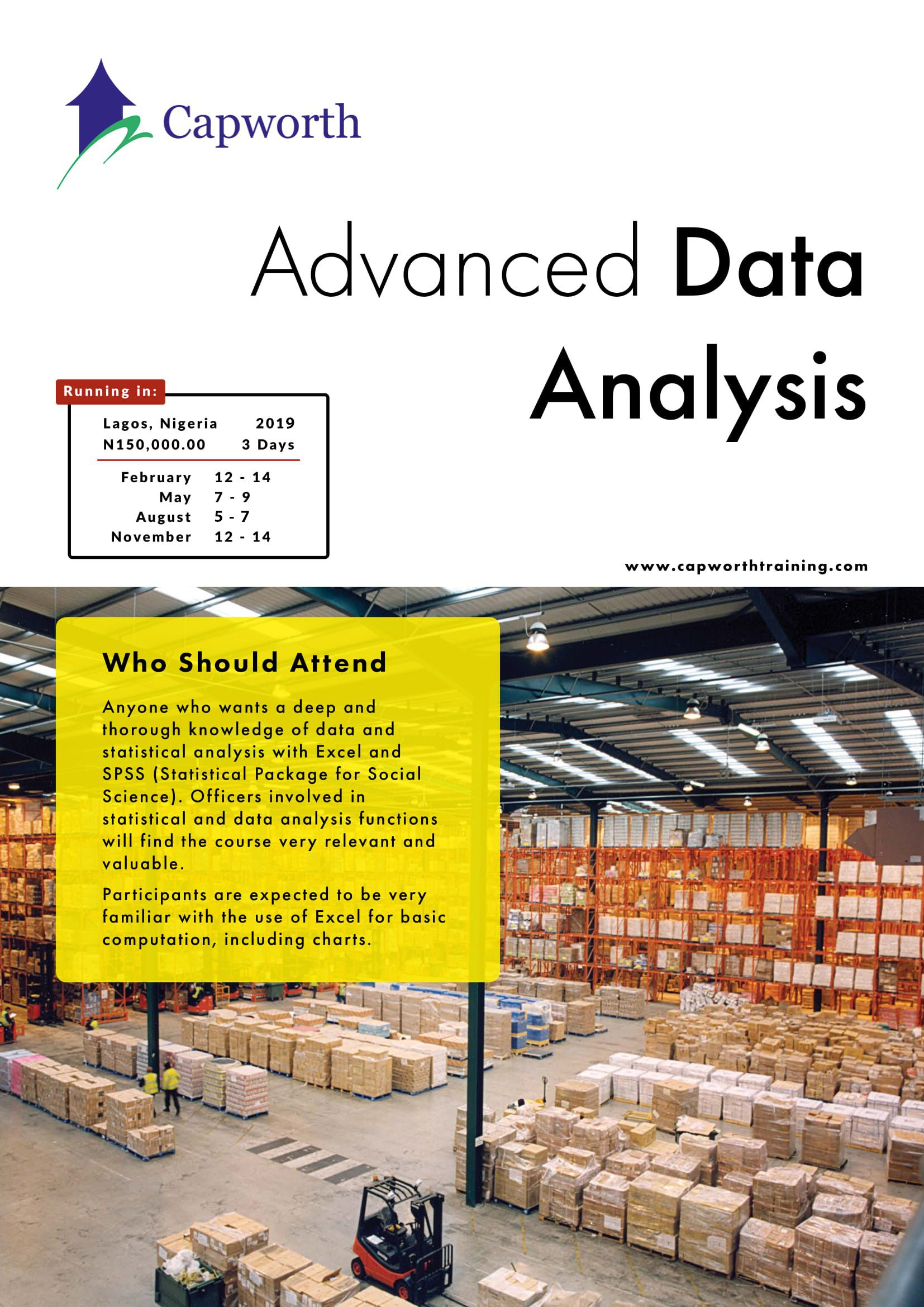 Advanced+data+analysis+-+ICT_Page_1.jpg