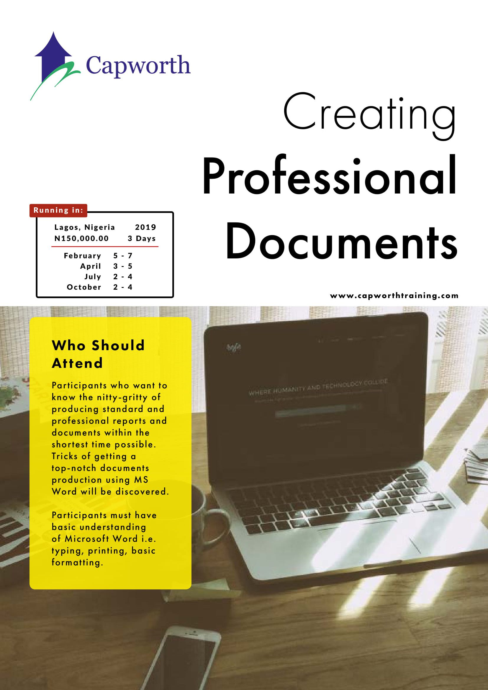 Creating Professional Documents - ICT_Page_1.jpg