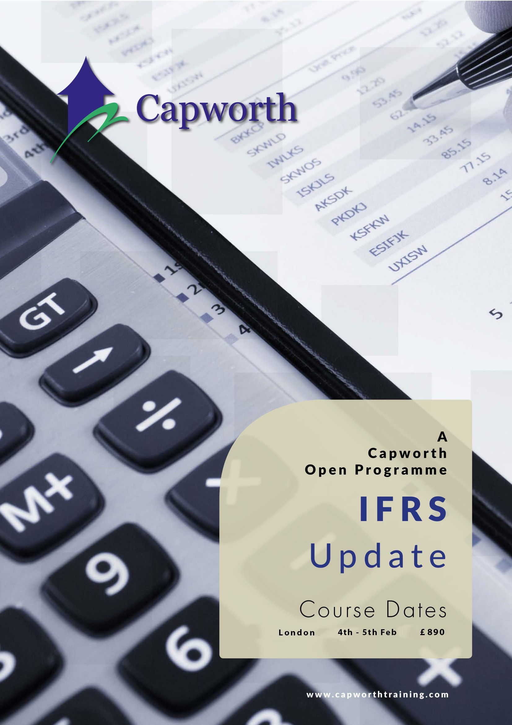 IFRS Update - International_Nigeria - Q2 - 2018 - Open Course - v1.1 PH July_Page_1.jpg