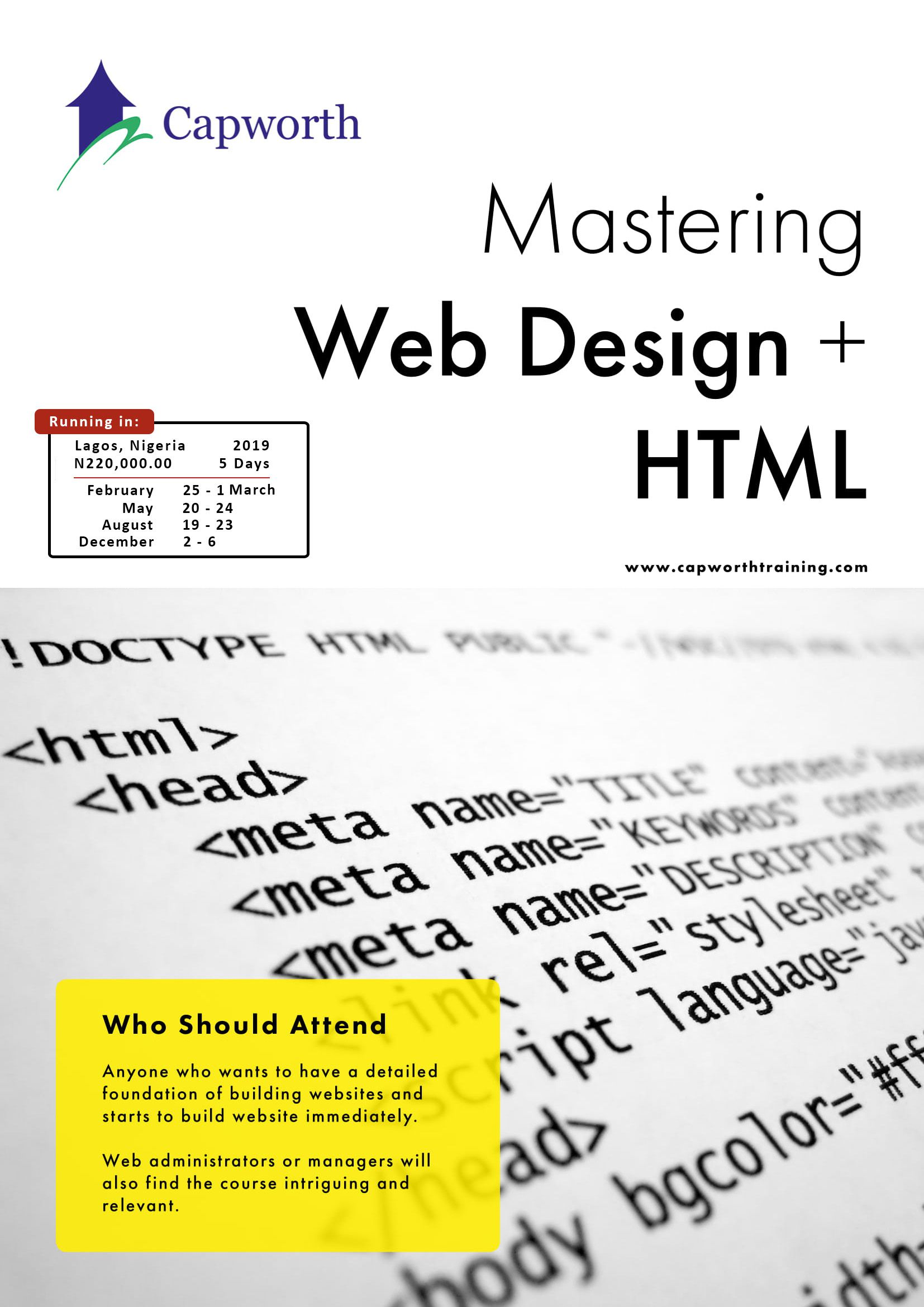 Mastering Web Design and HTML - ICT_Page_1.jpg