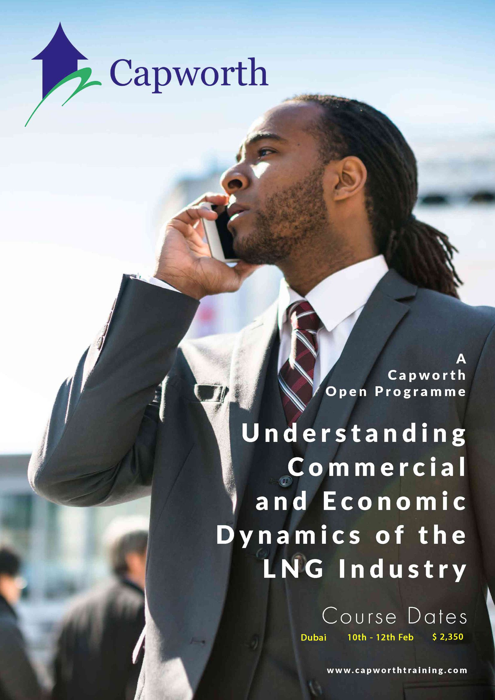 Understanding Comercial and Economic dynamics of LNG industry - International - Q3 - 2018 - Open Course - v1.0 Lon July_Page_1.jpg