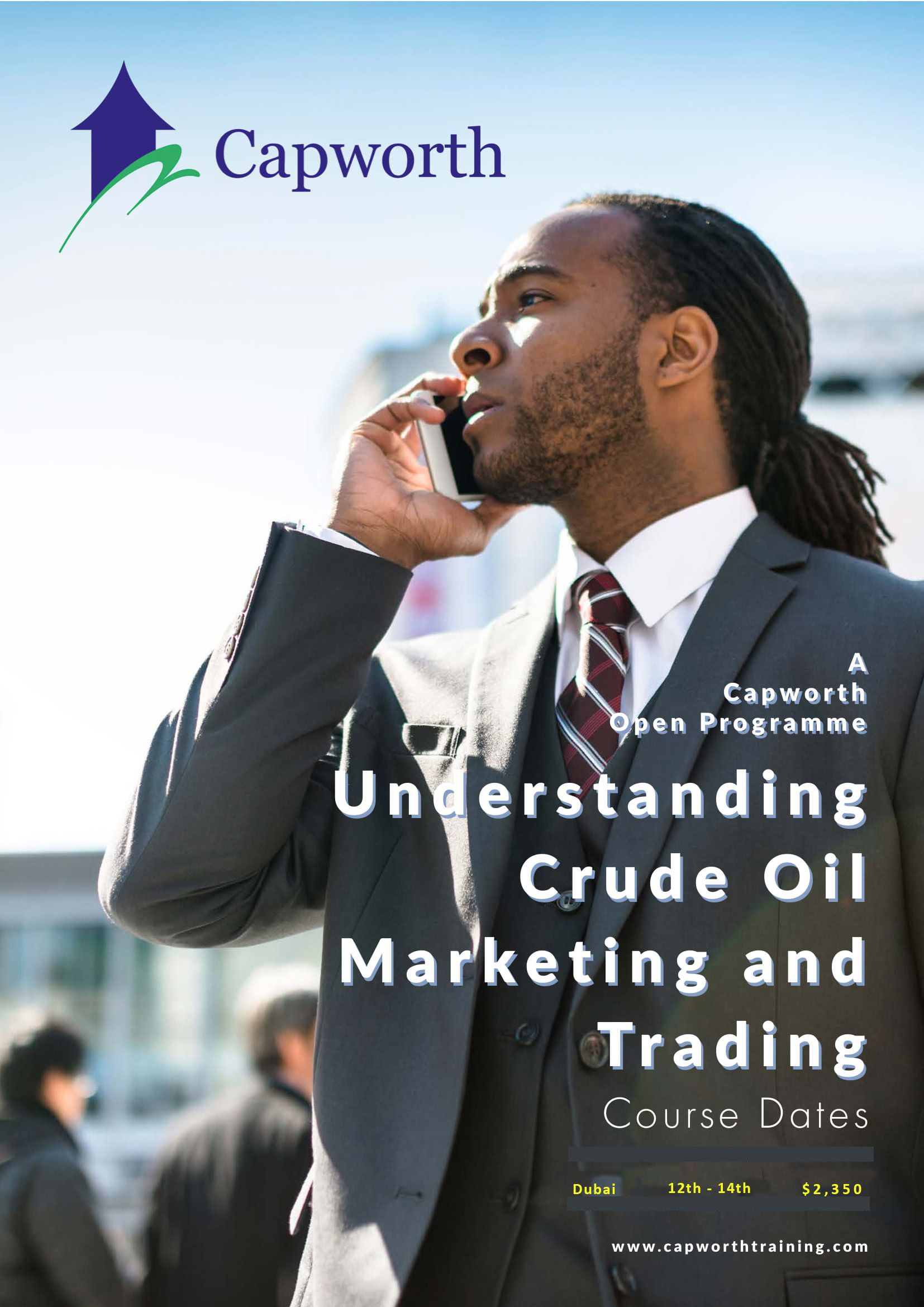 Understanding Crude Oil Marketing and Trading - International - Q3 - 2018 - Open Course - v1.2 Ghn Sept-2_Page_1.jpg