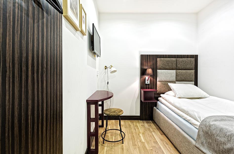 sofo-hotel-interior-06.jpg
