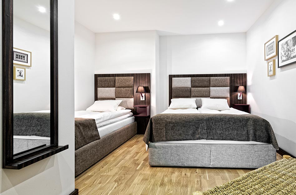 sofo-hotel-interior-05.jpg