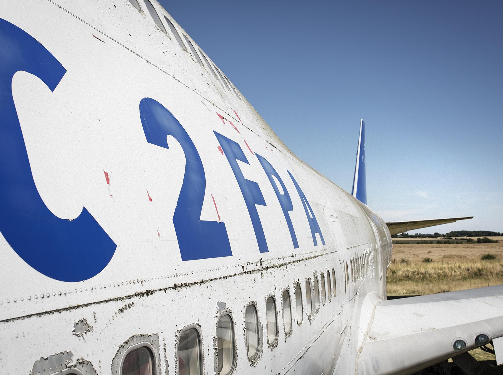 Fireplane_E2A6115.jpg