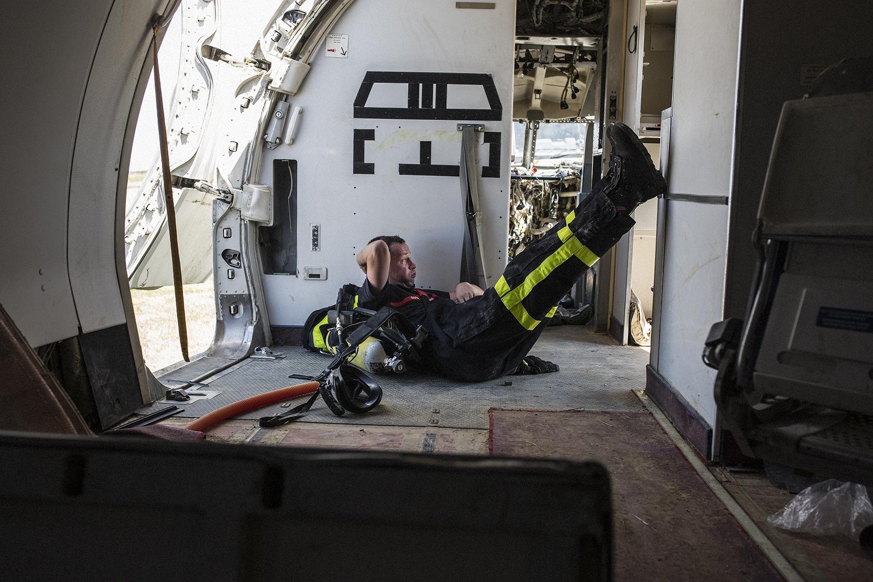 Fireplane_E2A6438.jpg
