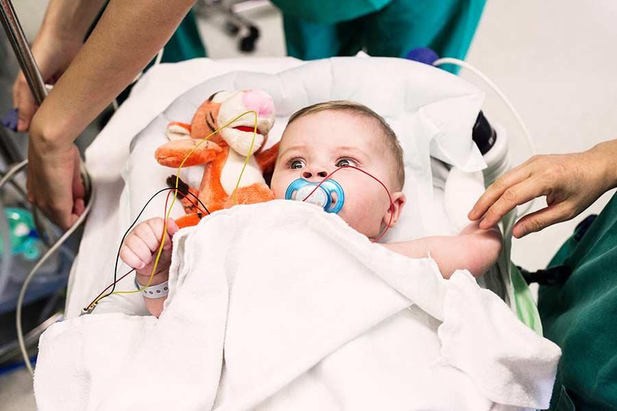 q-k-anaesthesie-13.jpg