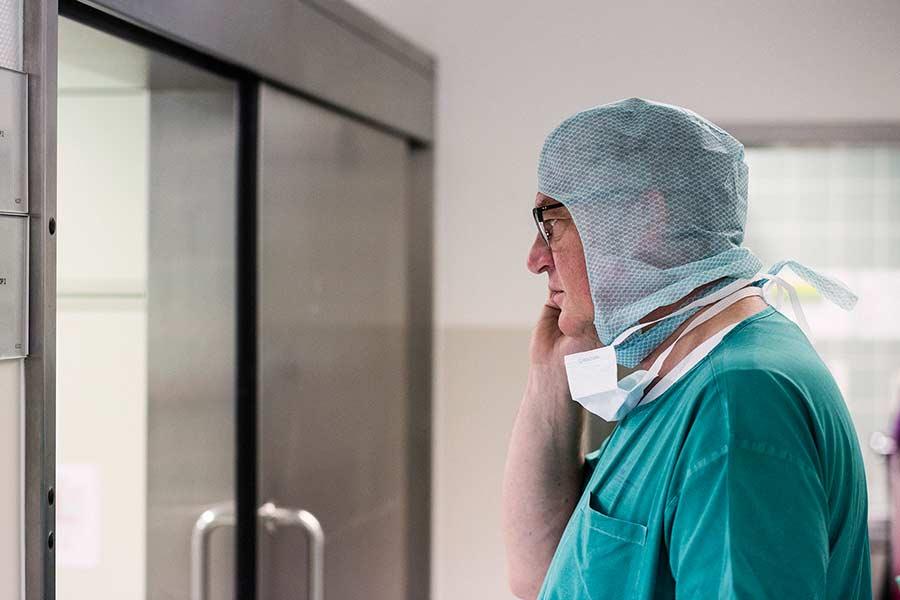 q-k-anaesthesie-16.jpg