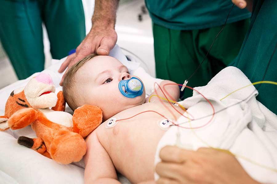q-k-anaesthesie-18.jpg
