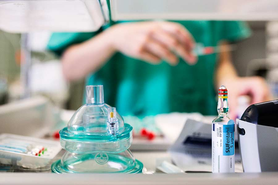 q-k-anaesthesie-19.jpg