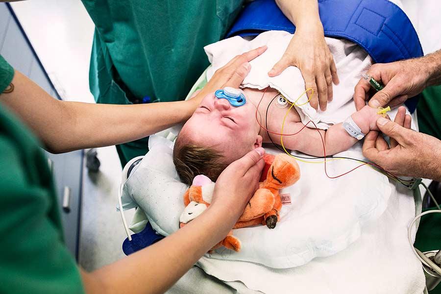 q-k-anaesthesie-25.jpg