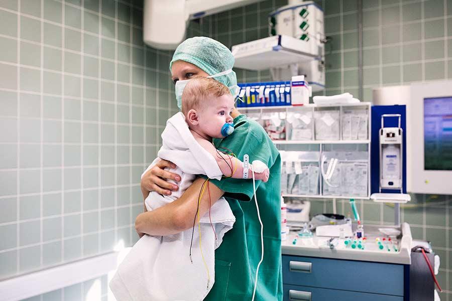 q-k-anaesthesie-28.jpg