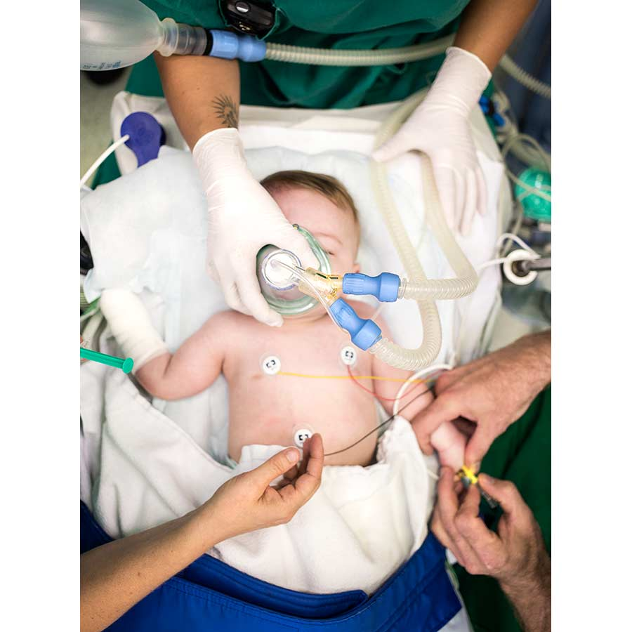 q-k-anaesthesie-31.jpg