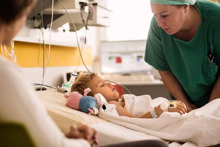 q-k-anaesthesie-42.jpg