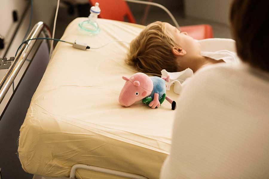 q-k-anaesthesie-49.jpg