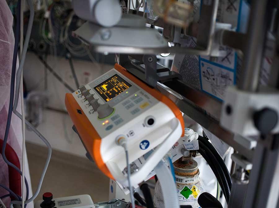 q-intensiv-06.jpg