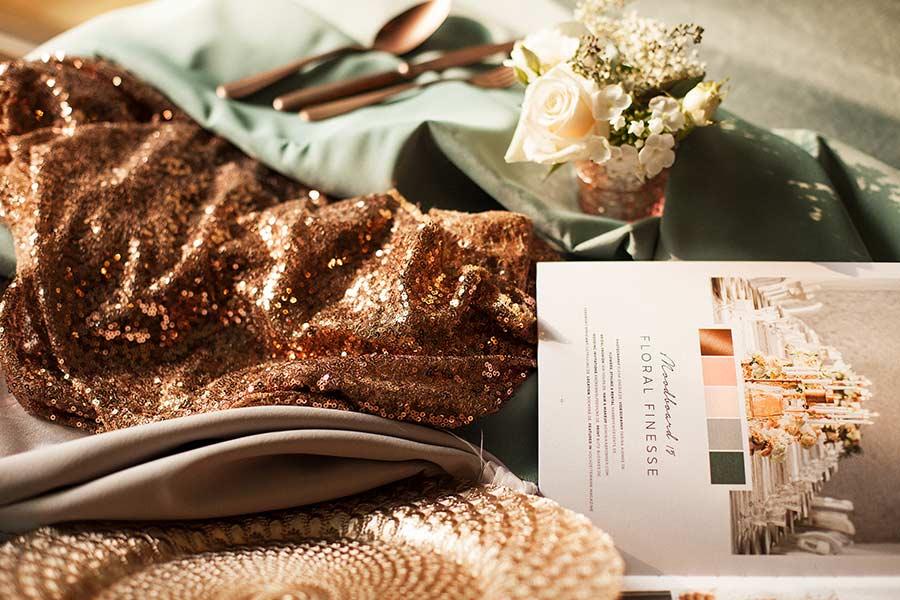 q-wedding-01.jpg