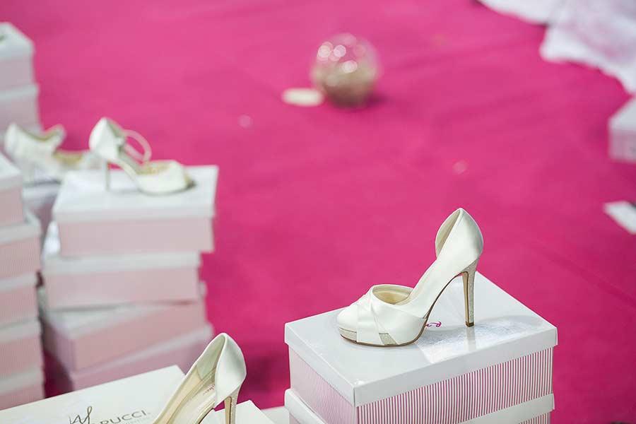 q-wedding-07.jpg