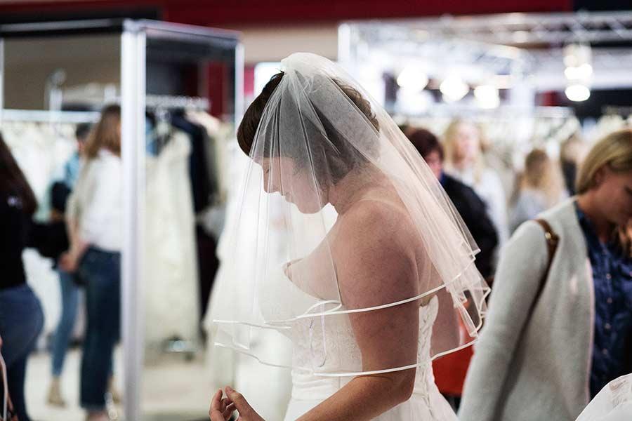 q-wedding-32.jpg