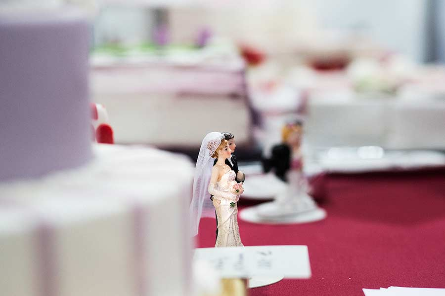 q-wedding-33.jpg