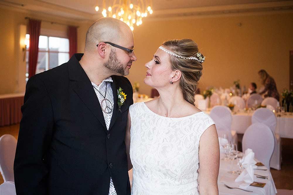 q-wedding-34.jpg