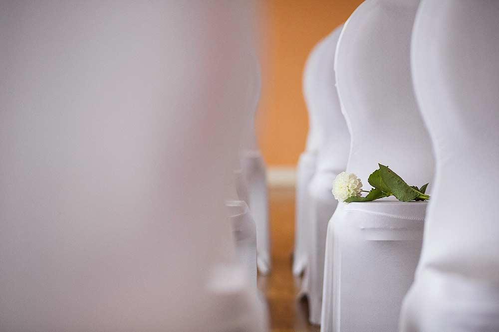 q-wedding-41.jpg