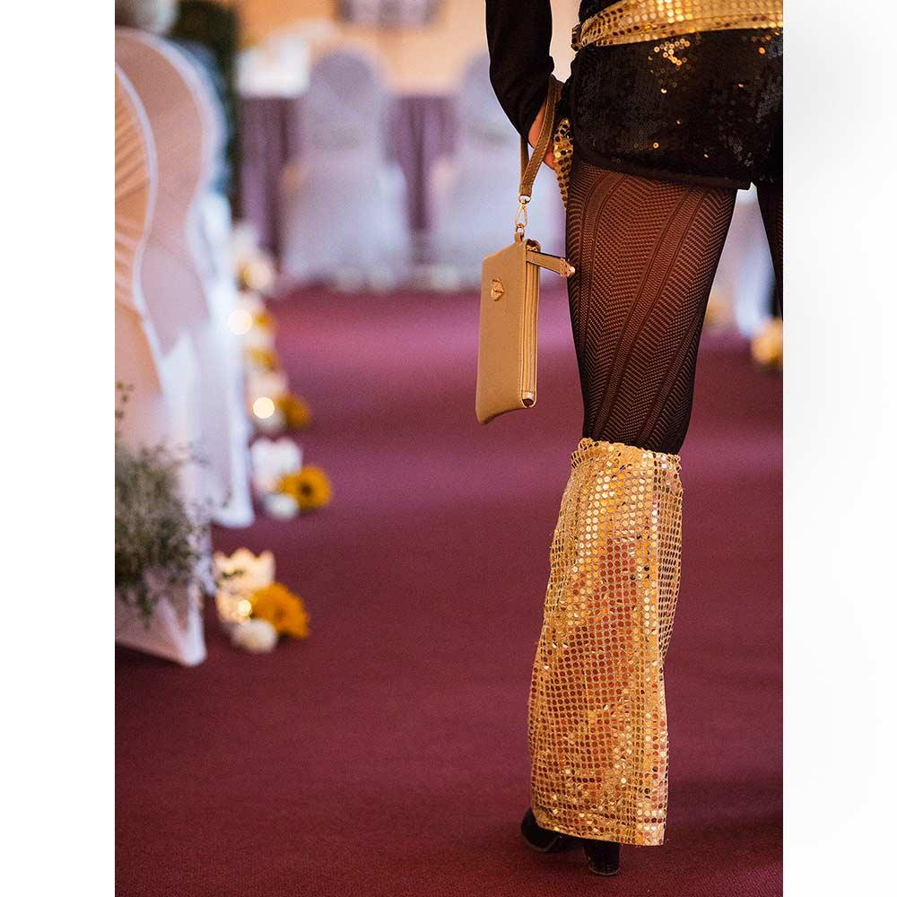 q-wedding-51.jpg