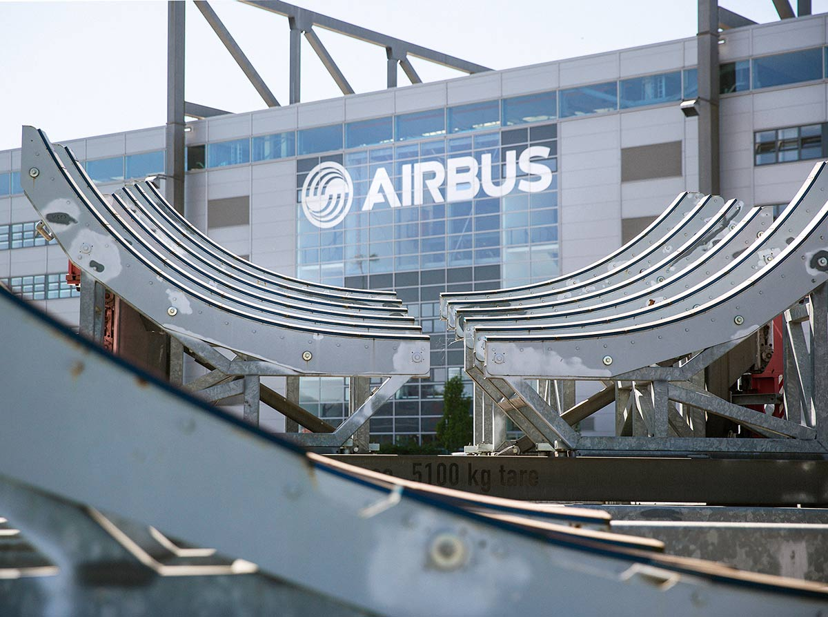 q_airbus_24.jpg
