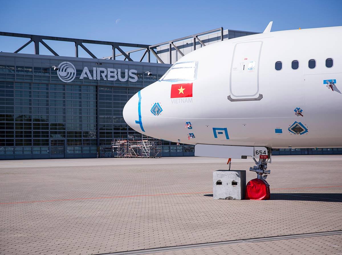 q_airbus_32.jpg