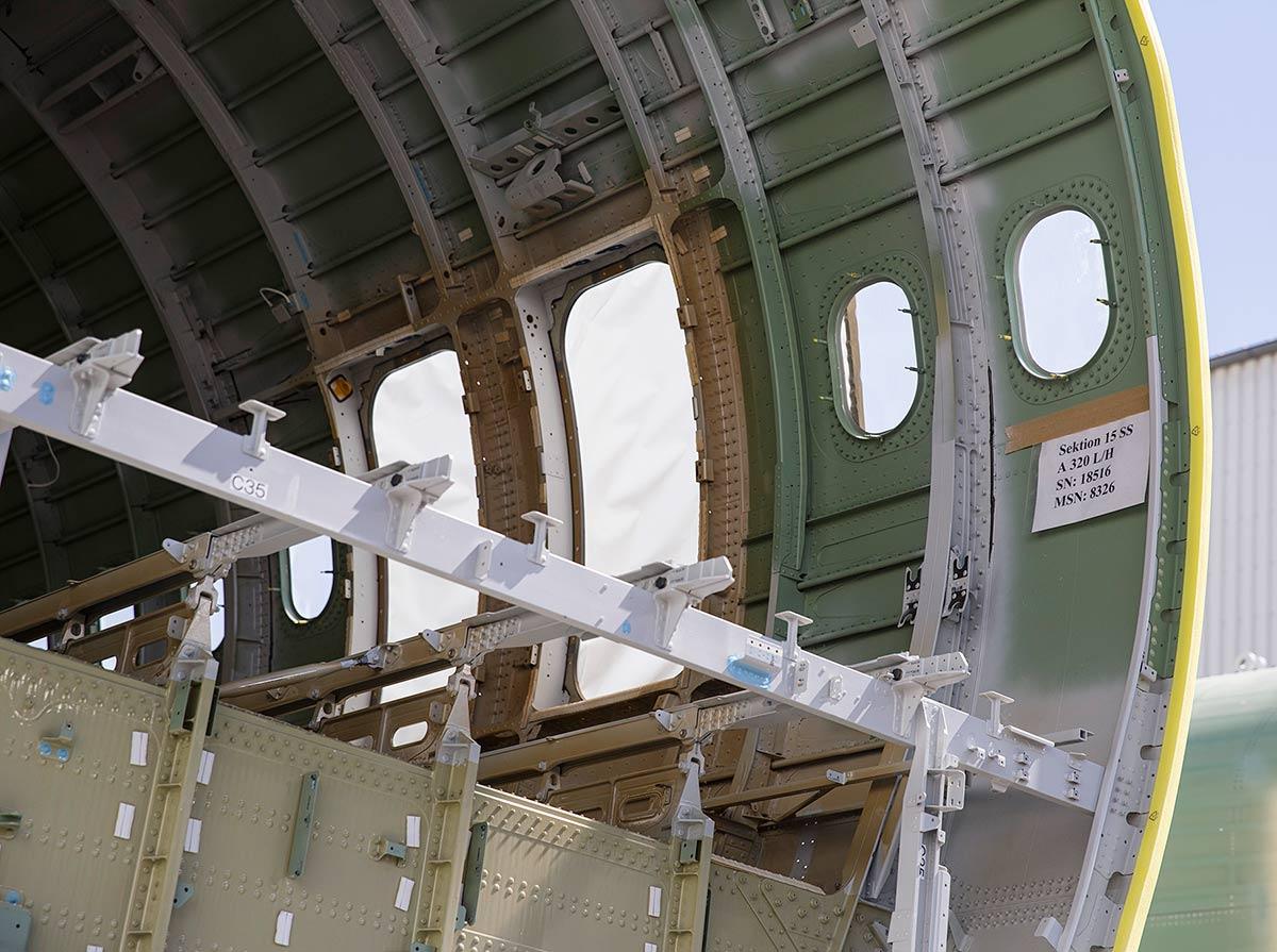 q_airbus_42.jpg