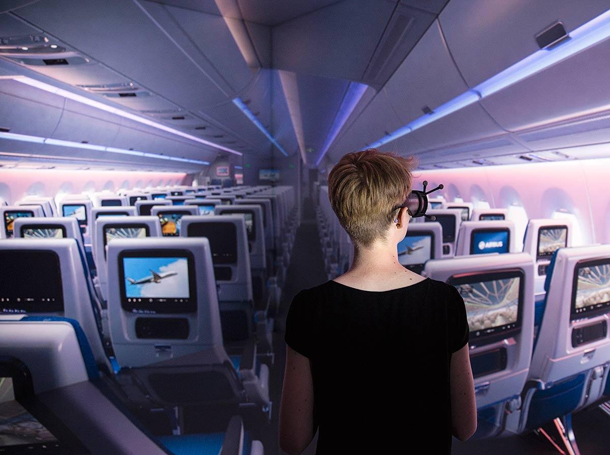 q_airbus_43.jpg