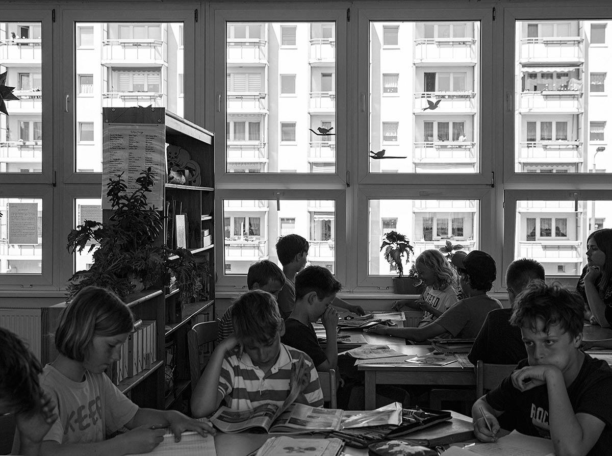 q_martinschule_11.jpg