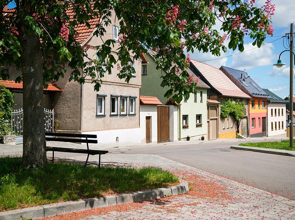 q-hofladen-59.jpg