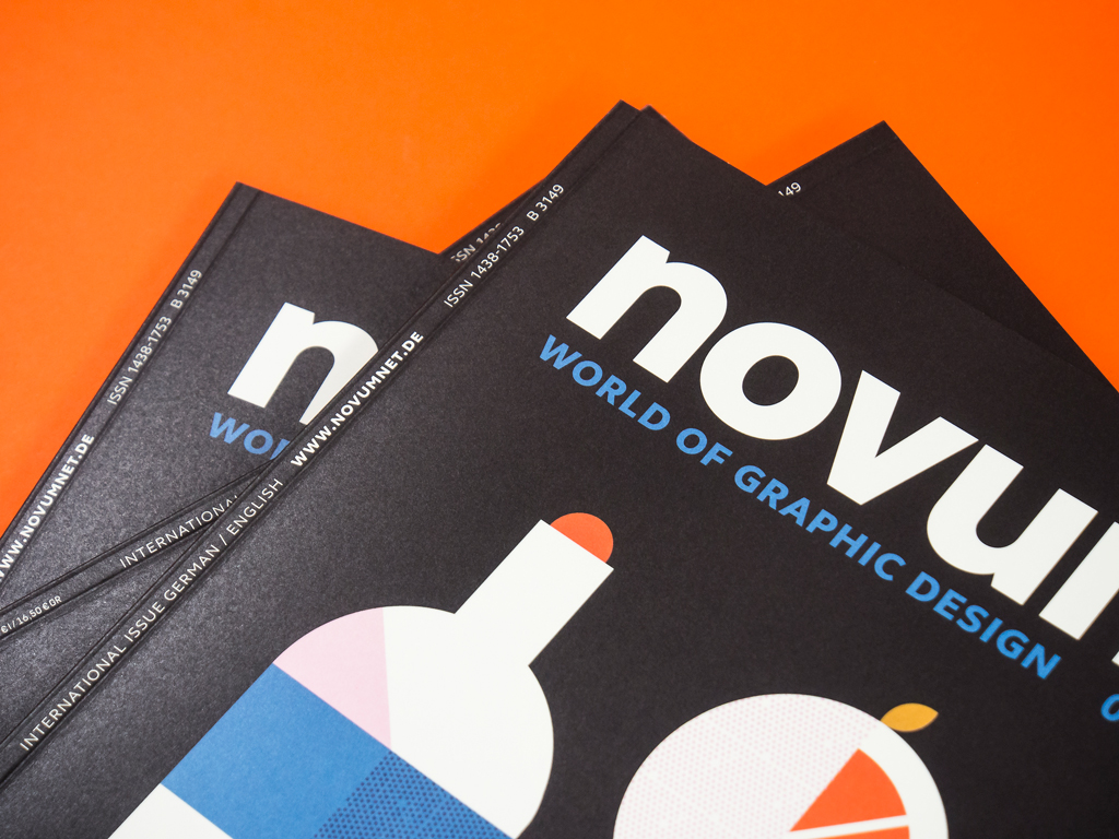 novum-world-of-graphic-design-2016-03-Magazine-Cover-03.jpg
