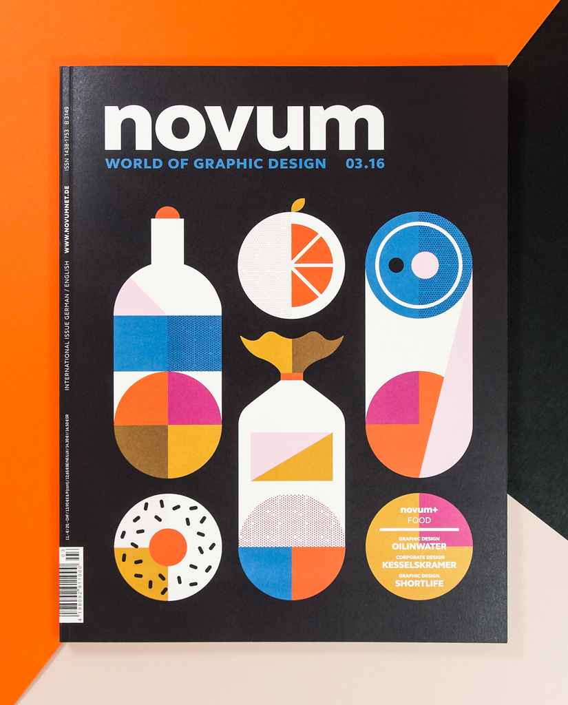 novum-world-of-graphic-design-2016-03-Magazine-Cover-B.jpg