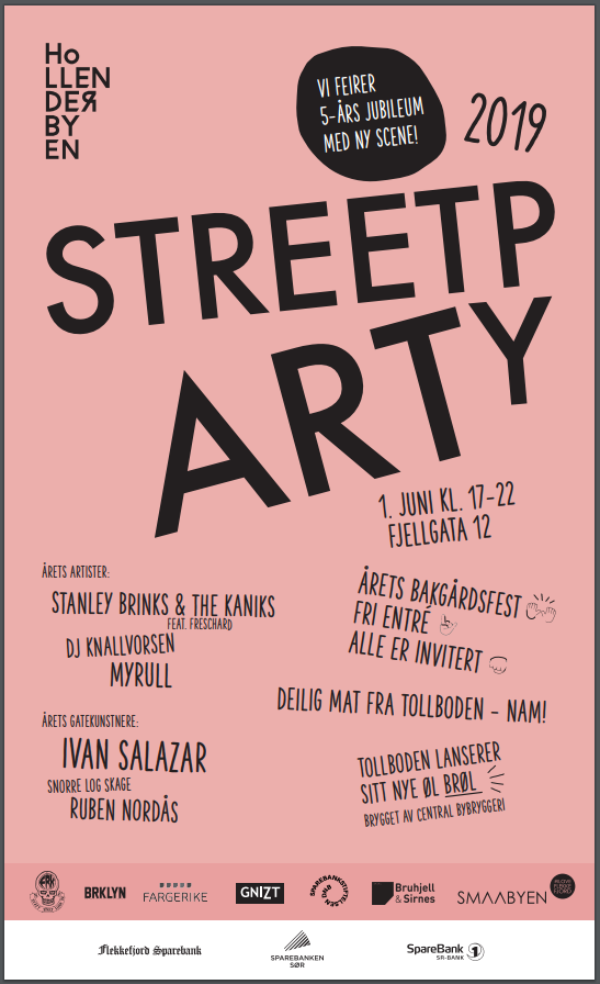 streetparty 19 2.png