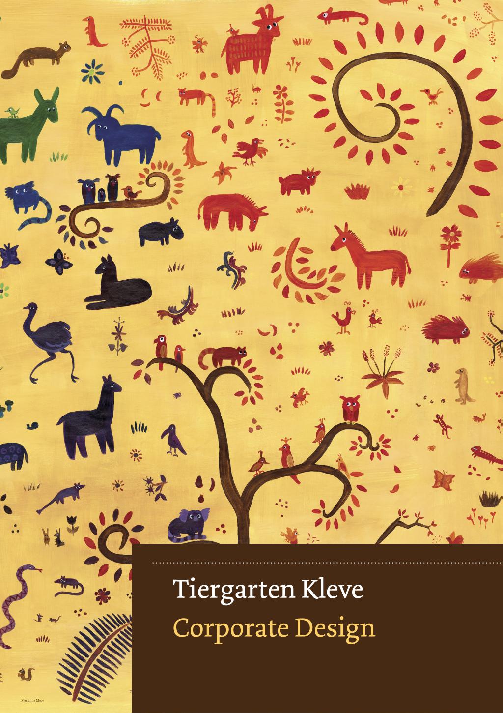 tiergarten_marianne_1