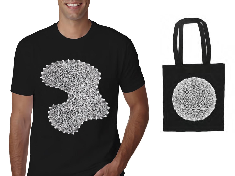 DM_DW_shirt_tasche.jpg