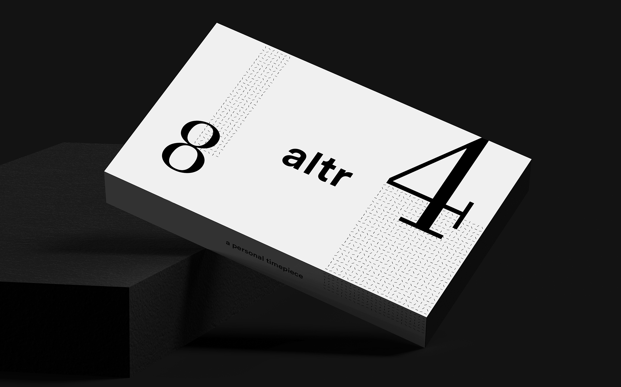 packaging_bodoni_2.jpg