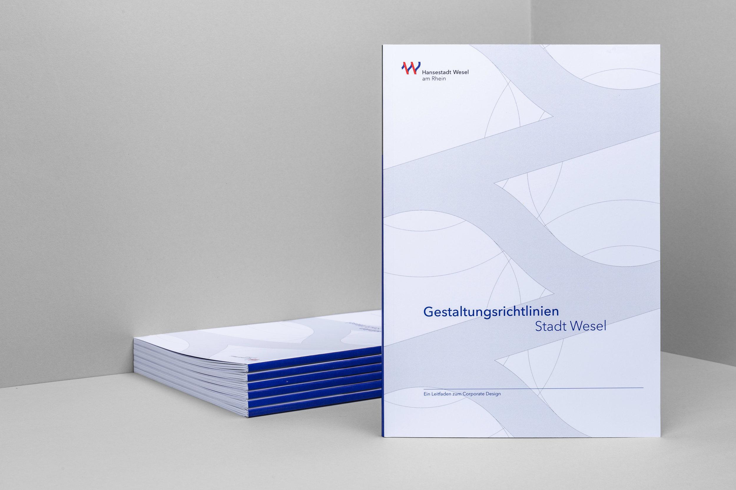 Gestaltungsrichtlinien-Cover.jpg