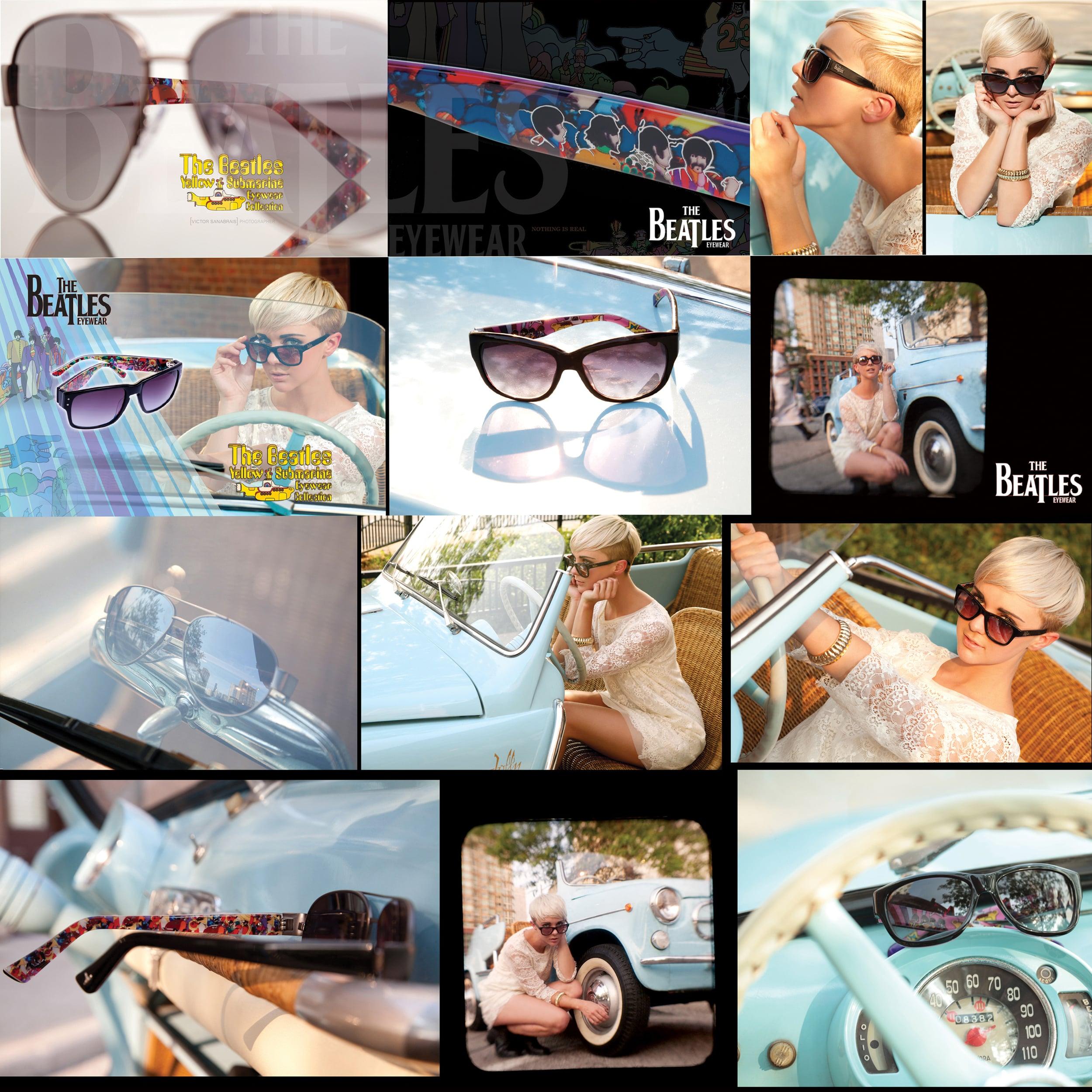 Beatles_glasses_web.jpg