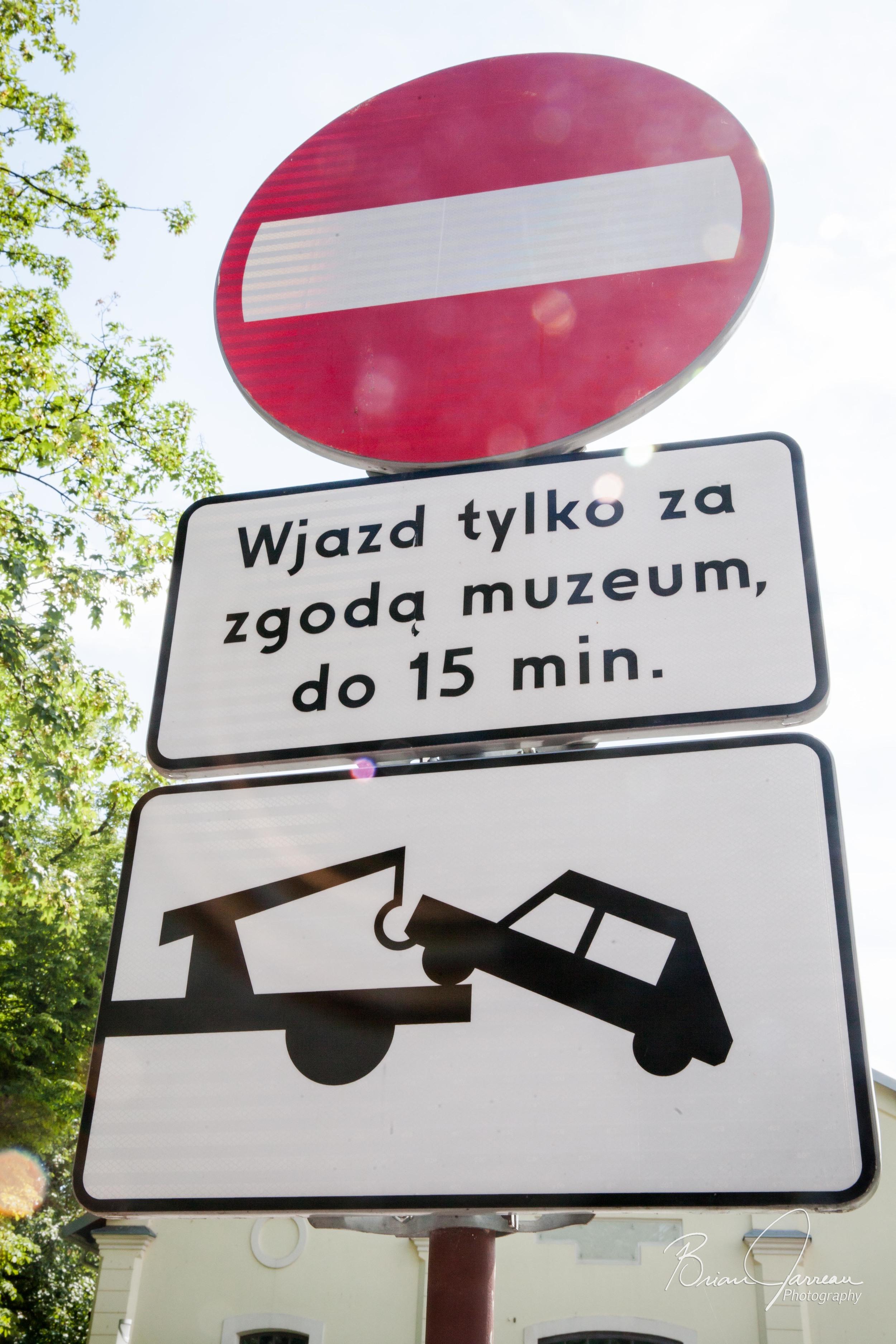 Poland_daily_2.jpg