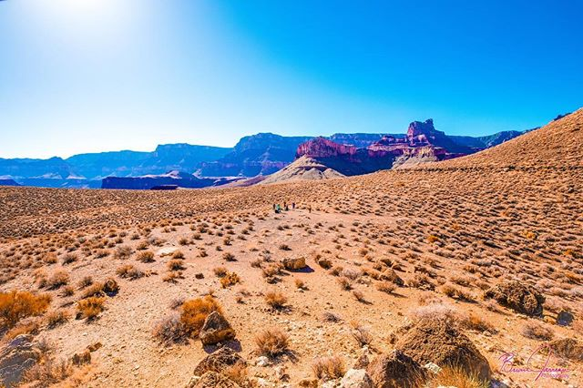#tontotrail #grandcanyon #hikelife #backpackingthegrandcanyon #backpacking #physicalchallenge #findthepeople #desert #arizona #nature #wideopenspaces